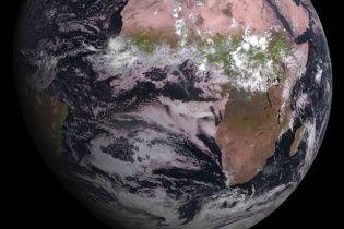 Ученые обнаружили дыру в атмосфере Земли, которую могло спровоцировать потепление