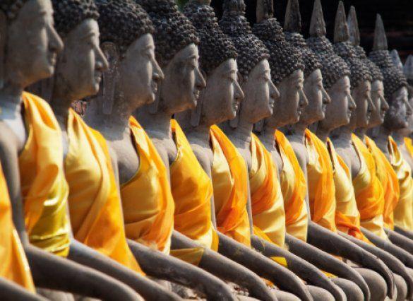 Таиланд_4