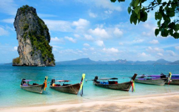 Таиланд_1