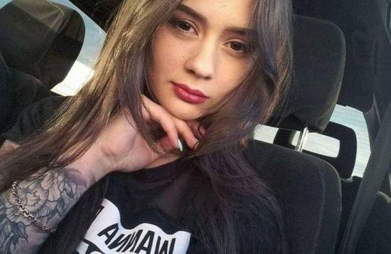 На Житомирщині виявили тіло 20-річної дівчини, яку тиждень розшукували рідні