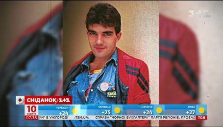 Багатий, успішний, жаданий - зіркова історія Антоніо Бандераса