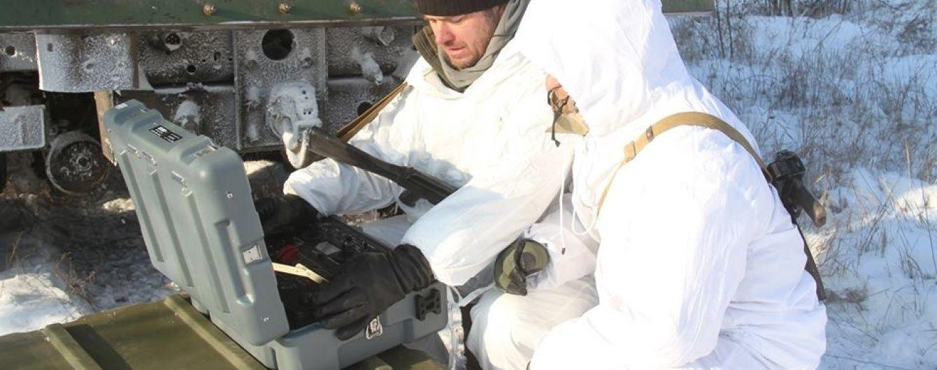 У СЦКК констатували, що РФ не може забезпечити припинення вогню бойовиками