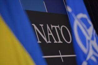 Польша предложила новый формат встреч Украина-НАТО из-за блокирования Венгрией