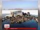 На Черкащині під лід провалилися два автомобілі й трактор