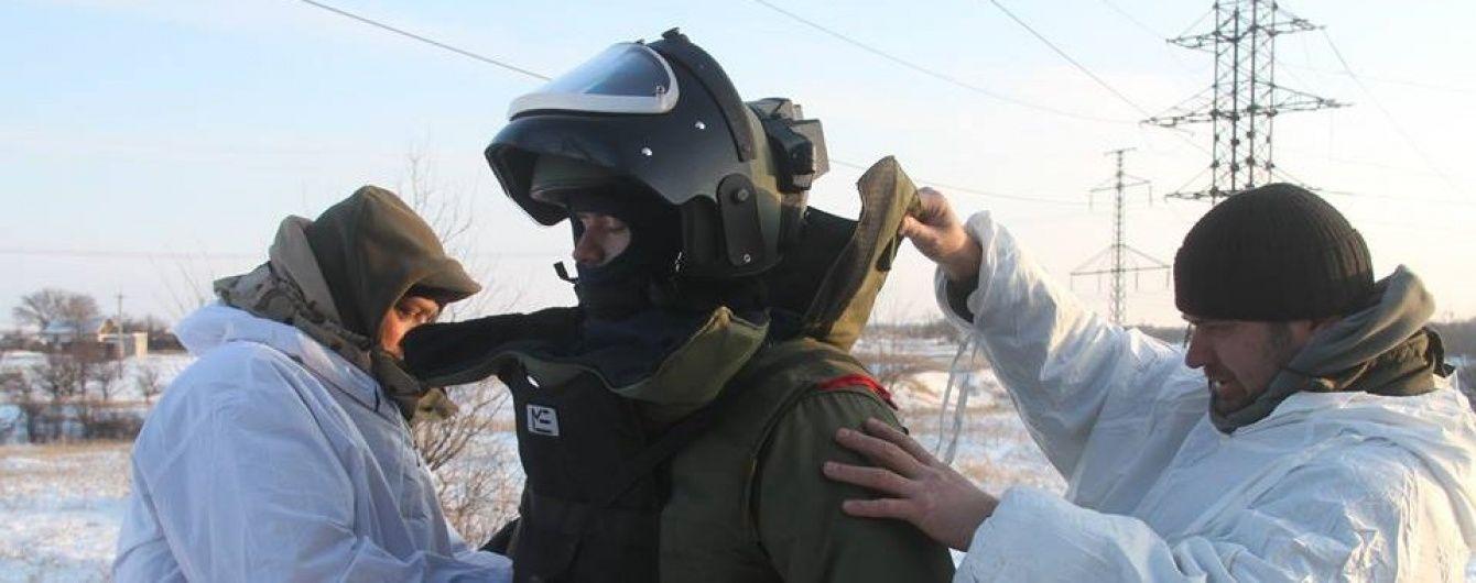 В Україні розпочинає роботу оціночна місія ООН щодо ситуації на Донбасі