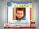 В іспанському селищі добровольці в новорічну ніч шукали зниклу дитину