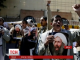 Світ засуджує Саудівську Аравію за масову страту