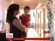 Кілька дітей з підозрілими симптомами потрапили до лікарні на Чернігівщині