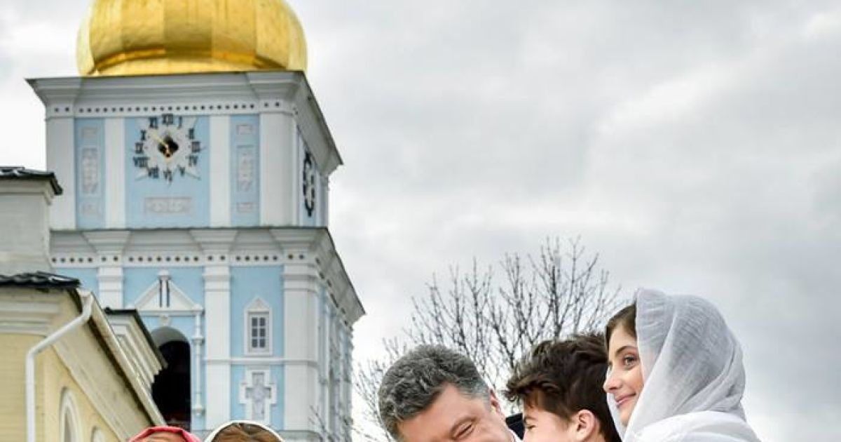 @ facebook.com/petroporoshenko