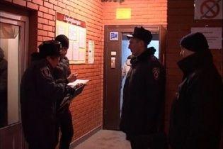 У київській новобудові знайшли тіло підлітка, який загинув за невідомих обставин