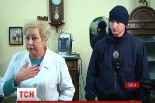 В Одесі чоловік кремував тіло чужої дружини через помилку санітарки моргу