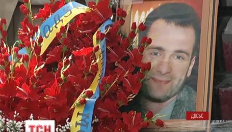Дело Гонгадзе в течение пятнадцати лет тестировало украинских президентов