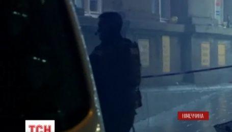 Немецкая полиция начала расследование в отношении 16 подозреваемых в нападениях в новогоднюю ночь