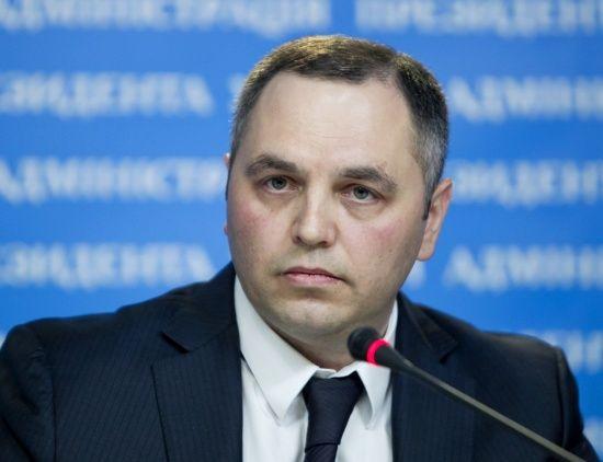 """Портнов прокоментував звинувачення Порошенка у спробі рейдерського захоплення телеканалу """"Прямий"""""""