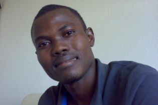 Дания отправила домой камерунского студента за лишние 90 минут работы