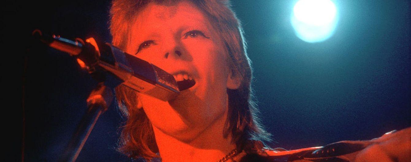 Культовые хиты Дэвида Боуи: песни, которые изменили музыкальный мир