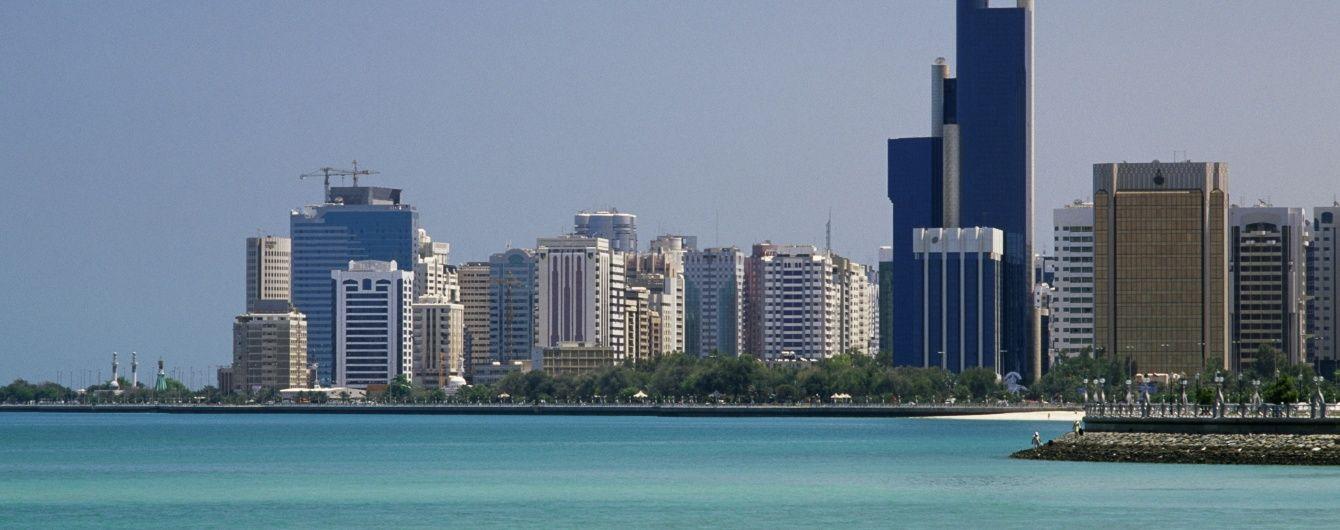 ОАЕ завершили процедури щодо запровадження безвізу з Україною – Клімкін