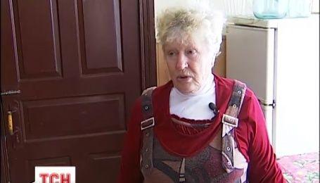 Женщина после оплаты за потребительский кредит получила сообщение об огромной задолженности