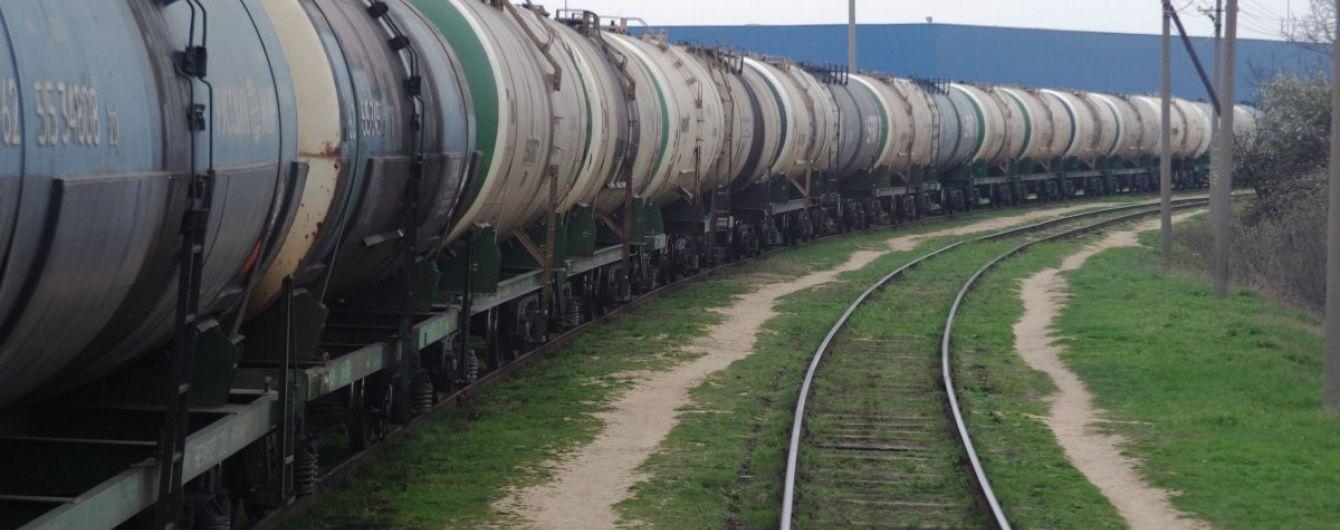 Україна, Грузія, Азербайджан і Казахстан домовилися возити товари в обхід Росії