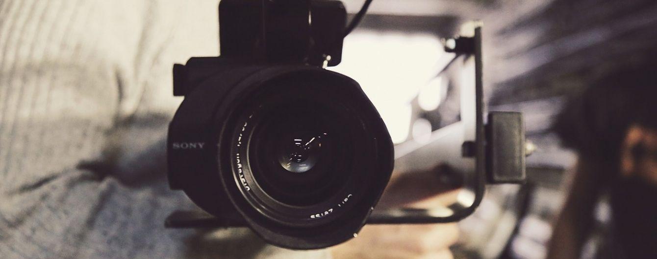 """На фестиваль """"Де кіно"""" надійшло понад півтисячі короткометражок і кліпів"""