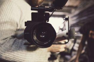 Українська короткометражка отримала три нагороди на кінофестивалі в Америці