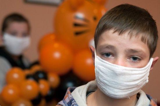 Карантин в Україні: школи Дніпра наразі не отримали наказів про призупинення навчання