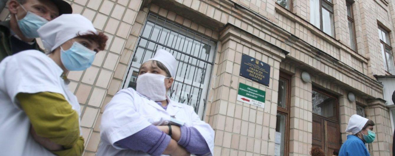 Переведення Корбана до СІЗО та атака грипу на Україну. 5 головних новин дня