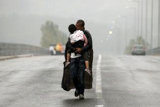 Радбез ООН збереться, щоб обговорити питання біженців в Сирії