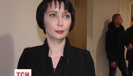 Суд відхилив скаргу ГПУ у справі Лукаш