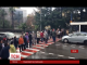 У Росії протестують пенсіонери