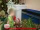 Чому 6-річну дитину, яка стала свідком убивства спецпризначенця, не віддають родичам