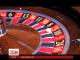 У Києві викрили підпільне казино з добовим обігом у мільйон гривень