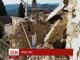 В Італії щонайменше п'ятеро людей загинули через вибух газу