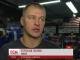 Боксер В'ячеслав Глазков боротиметься за титул чемпіона планети за версією IBF