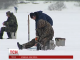 Як убезпечити своє життя під час зимової рибалки