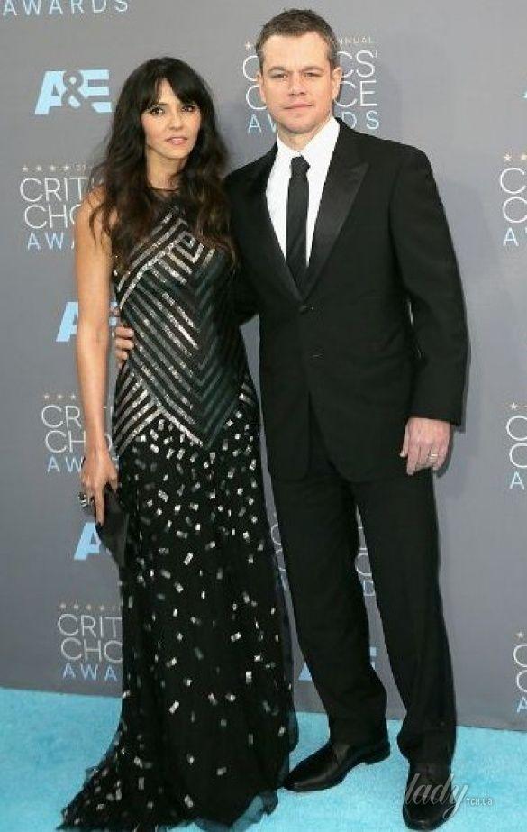 Critics' Choice Awards _1