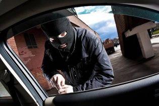 Как выбрать надежную защиту для Вашего автомобиля