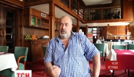 Владелец чешского отеля, отказавшийся обслуживать россиян, прославился на всю Европу