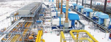 Росія та Угорщина домовилися про газ в обхід України – Сіярто