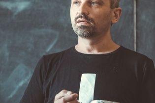 """Скрыпин ответил на обвинения экс-команды """"Громадського"""" и рассуждает, как вернуть деньги"""