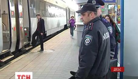 В Киеве проверили два сообщения о заминировании