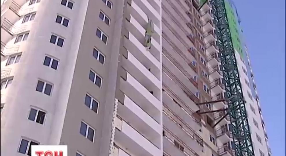 банкротство строительных компаний 2016
