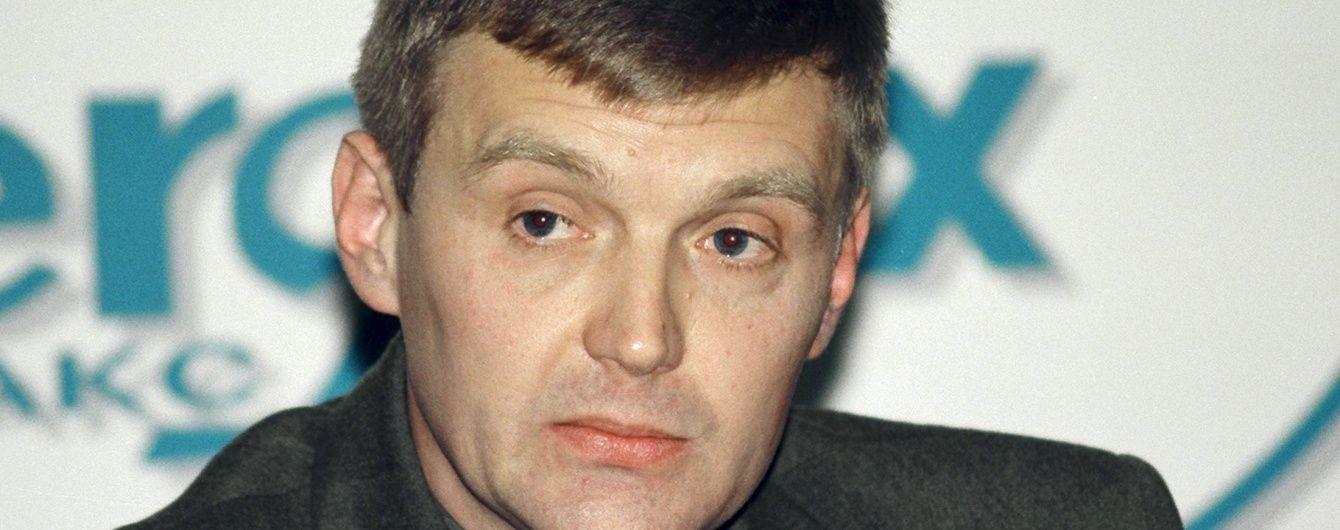 В Британии знали об угрозе жизни Литвиненко, но ничего не предприняли - российская прокуратура