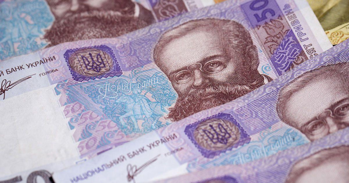 Уряд ухвалив постанову про надання одноразової позики безробітним