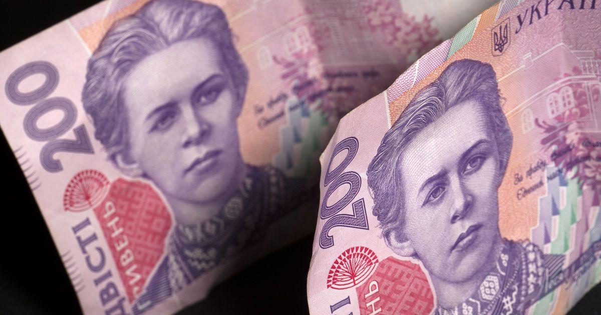 "Нацбанк хочет ""потрясти"" владельцев банков на 11,5 миллиарда гривен"