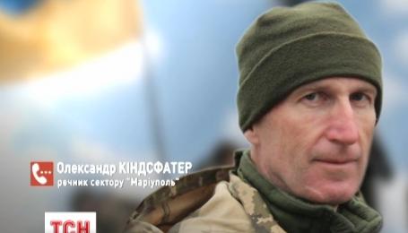 Боевики активно применяют запрещенное минскими договоренностями оружие