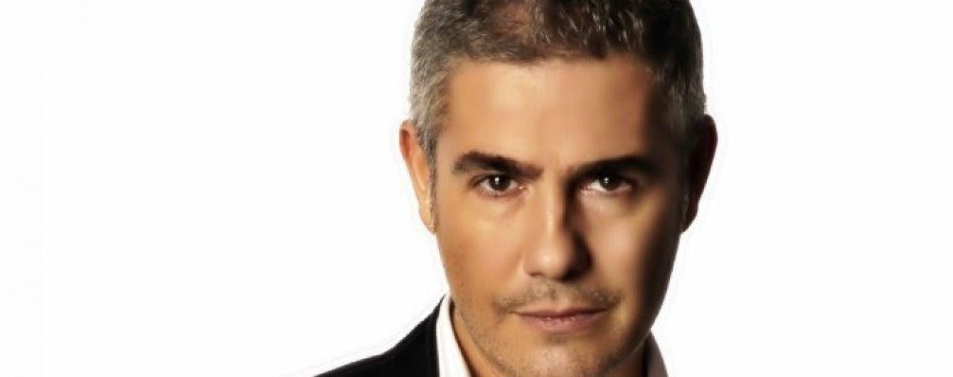 Алессандро Сафина категорически отказался от концертов в оккупированном Крыму