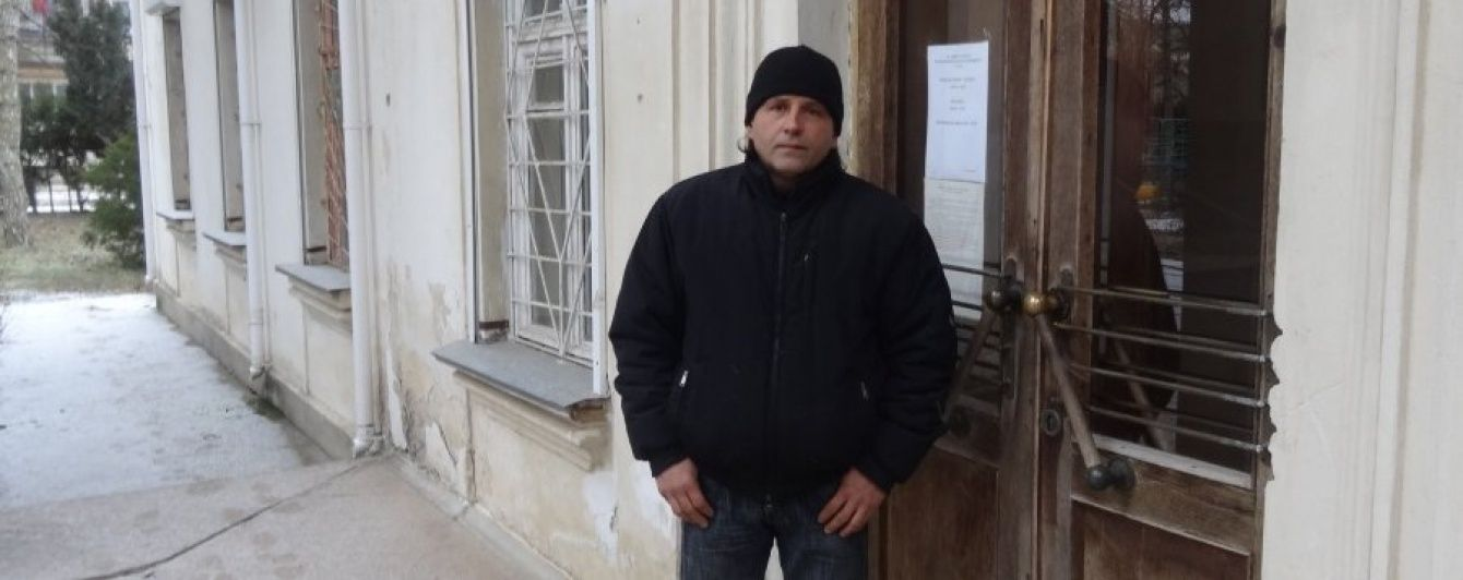 Правозахисники викрили Москалькову у брехні щодо етапування Балуха