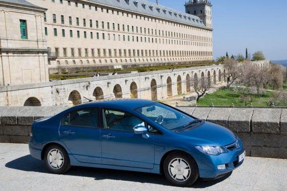 Honda Civic_12