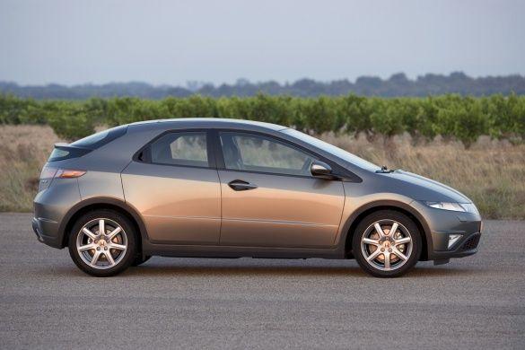 Honda Civic_15